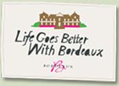 EnjoyBordeaux.com Logo