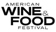 AWFF Logo