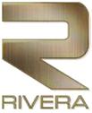 Rivera Logo