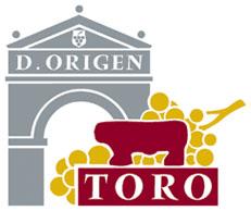 D.O. Toro Logo