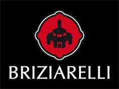 Briziarelli Logo