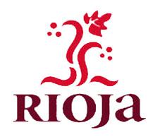 Vibrant Rioja Logo