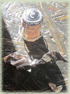 Tasting Panel Magazine Vintage Brut Champagne Tasting