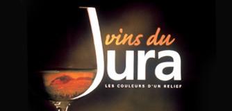 Jura event logo