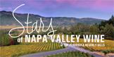 STARS of Napa Valley