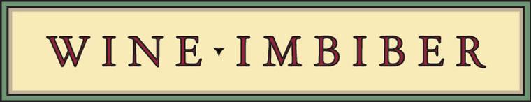 Wine Imbiber