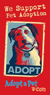 www.adoptapet.com
