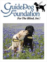 www.guidedog.org