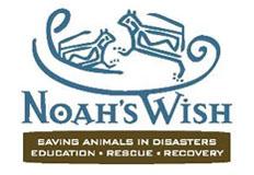 www.naohswish.org