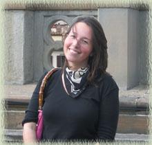 Alessandra Bernabei