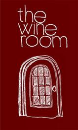 The Wine Room company