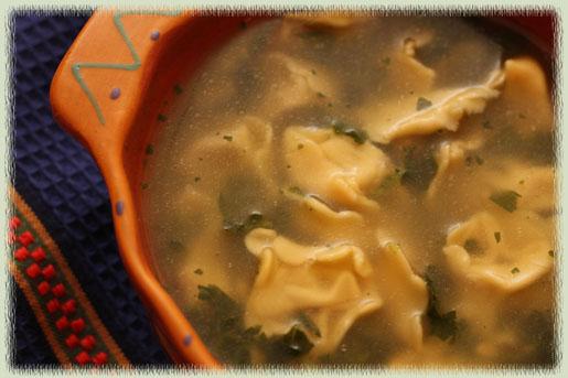 tortellini soup zesty tortellini salad spinach tortellini en brodo