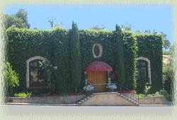 Vine Cliff Winery