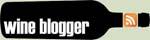 WineBlogger.info