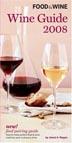 Wine Guide 2008